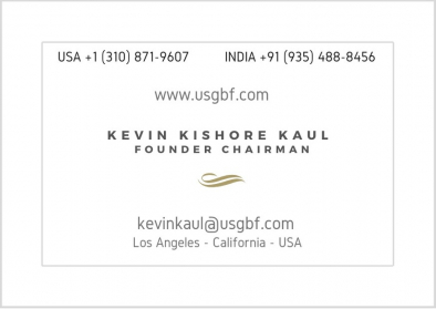 gallery/kevin kaul chairman usalbf -