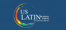 gallery/us latin busines sforum