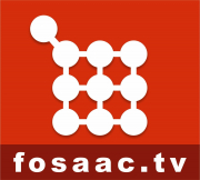 gallery/117 k liviano fosaac tv
