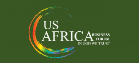 gallery/us africa business forum