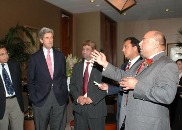 gallery/kevin-kaul-with-john-kerry